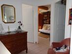 Sale House 4 rooms 101m² Lauris (84360) - Photo 10