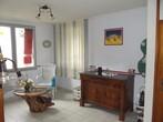 Sale House 4 rooms 97m² Saint-Alban-Auriolles (07120) - Photo 9
