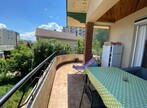 Location Appartement 1 pièce 13m² Saint-Martin-d'Hères (38400) - Photo 4