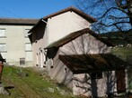 Vente Maison 3 pièces 73m² Le Cergne (42460) - Photo 2