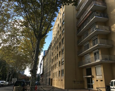 Sale Apartment 4 rooms 88m² Villeurbanne (69100) - photo