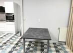Location Appartement 4 pièces 70m² Briennon (42720) - Photo 5