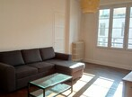 Location Appartement 3 pièces 78m² Grenoble (38000) - Photo 1