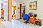 Vente Appartement 4 pièces 78m² Lyon 03 (69003) - Photo 4