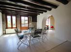 Sale House 5 rooms 123m² Crolles (38920) - Photo 3
