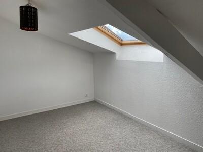 Location Appartement 3 pièces 54m² Saint-Étienne (42000) - Photo 13