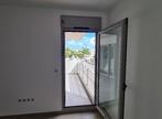 Location Appartement 2 pièces 56m² Saint-Gilles les Bains (97434) - Photo 18