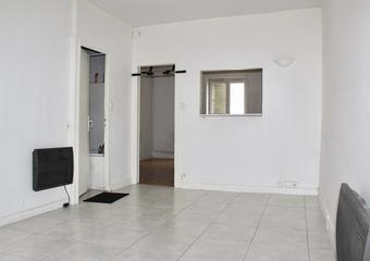 Vente Appartement 2 pièces 45m² Nancy (54000) - Photo 1