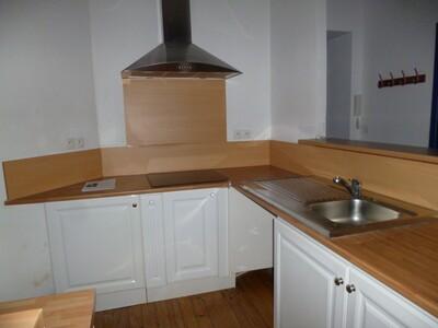 Location Appartement 4 pièces 89m² Pau (64000) - Photo 12