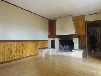 Vente Maison 5 pièces 90m² La Bâtie-Rolland (26160) - Photo 1