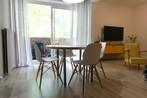Vente Appartement 4 pièces 91m² La Rochelle (17000) - Photo 3