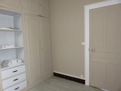 Location Appartement 4 pièces 88m² Pau (64000) - Photo 12