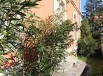 Vente Maison 9 pièces 252m² Saint-Georges-les-Bains (07800) - Photo 2