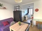 Location Appartement 1 pièce 24m² Le Havre (76600) - Photo 2