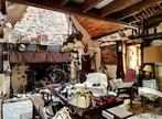 Vente Maison 1 pièce 42m² Queyssac-les-Vignes (19120) - Photo 5