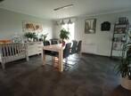 Vente Maison Lestrem (62136) - Photo 4