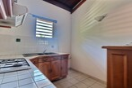 Location Appartement 1 pièce 57m² Remire-Montjoly (97354) - Photo 3