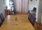 Vente Maison 5 pièces 50m² Grenay (62160) - Photo 2
