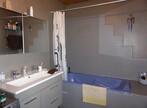 Vente Maison 4 pièces 102m² Brugheas (03700) - Photo 10