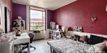 Vente Appartement 4 pièces 110m² ANNEMASSE - Photo 5