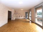 Vente Appartement 5 pièces 105m² Chambéry (73000) - Photo 2