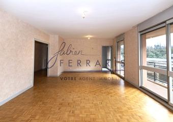 Vente Appartement 5 pièces 104m² Chambéry (73000) - Photo 1