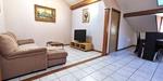 Vente Appartement 3 pièces 52m² Voiron (38500) - Photo 4