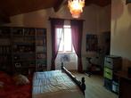 Vente Maison 6 pièces 152m² Bonlieu-sur-Roubion (26160) - Photo 14