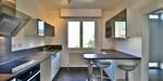 Vente Appartement 4 pièces 97m² Annemasse (74100) - Photo 5