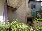 Vente Maison 7 pièces 150m² Le Teil (07400) - Photo 16