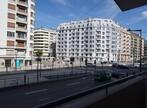 Vente Appartement 4 pièces 98m² Grenoble (38100) - Photo 4