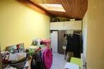 Vente Maison 122m² Saint-Georges-les-Bains (07800) - Photo 9
