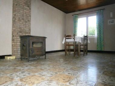Vente Maison 4 pièces 60m² Arras (62000) - photo