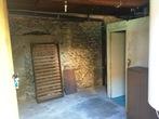 Sale House 2 rooms 55m² Romans-sur-Isère (26100) - Photo 9
