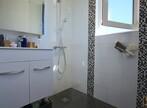 Vente Maison 5 pièces 92m² Firminy (42700) - Photo 9