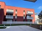 Location Appartement 3 pièces 66m² Amiens (80000) - Photo 1