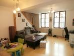 Vente Appartement 4 pièces 87m² centre ville - Photo 2