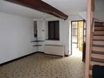 Vente Maison 8 pièces 150m² Entre CHARLIEU et COURS - Photo 5