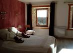 Vente Maison 7 pièces 225m² Bellevaux (74470) - Photo 4