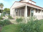 Vente Maison 6 pièces 108m² Saint-Laurent-de-la-Salanque (66250) - Photo 7
