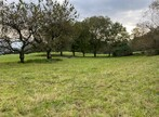 Vente Terrain 1 480m² Saint-Maurice-de-Rotherens (73240) - Photo 1