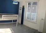 Location Appartement 4 pièces 100m² Gien (45500) - Photo 7