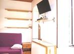 Vente Maison 15 pièces 260m² Saint-Martin-d'Uriage (38410) - Photo 24