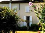 Vente Maison 9 pièces 240m² Rambouillet (78120) - Photo 5