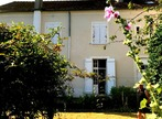 Sale House 9 rooms 240m² Rambouillet (78120) - Photo 5