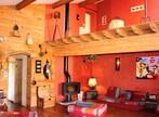 Sale House 8 rooms 300m² L'ISLE JOURDAIN/SAMATAN - Photo 7