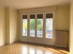 Location Appartement 3 pièces 67m² Brive-la-Gaillarde (19100) - Photo 6