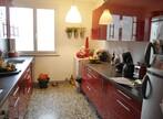 Vente Appartement 5 pièces 85m² Meylan (38240) - Photo 5