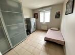 Vente Appartement 4 pièces 80m² Vénissieux (69200) - Photo 6
