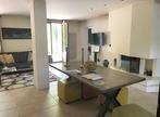 Vente Maison 6 pièces 139m² 10 MN SUD EGREVILLE - Photo 6